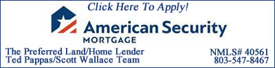 American Security Mortgage: The Preferred Land/Home Lender